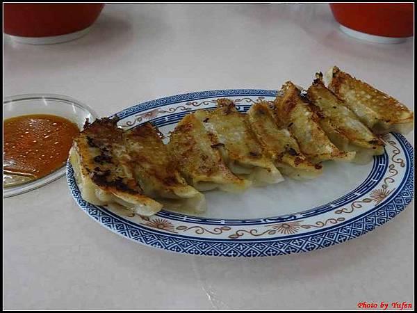 南九州Day5-5拉麵午餐030.jpg