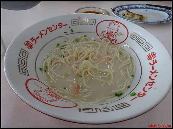 南九州Day5-5拉麵午餐032.jpg