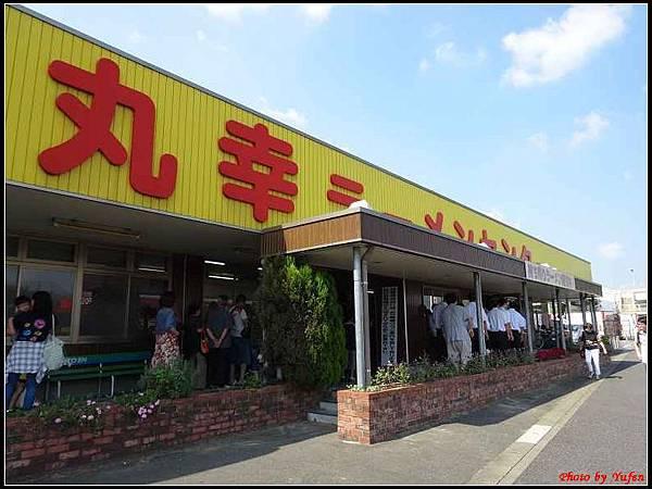 南九州Day5-5拉麵午餐036.jpg
