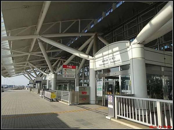 南九州Day5-7機場001.jpg