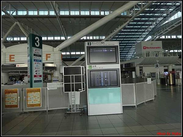南九州Day5-7機場004.jpg