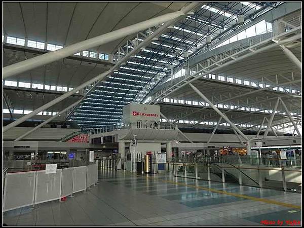 南九州Day5-7機場007.jpg