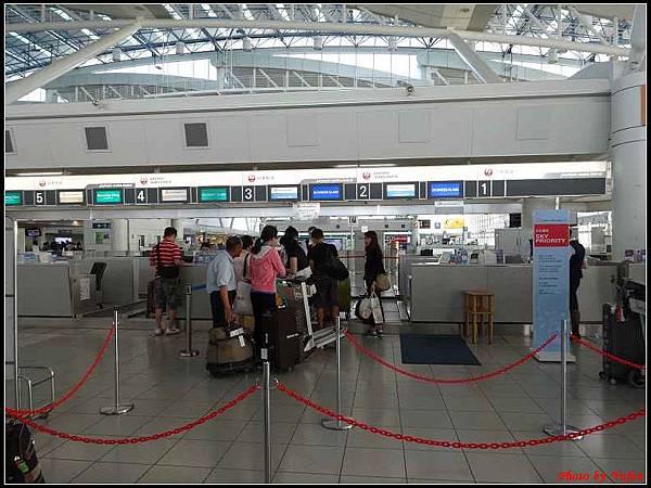 南九州Day5-7機場008.jpg