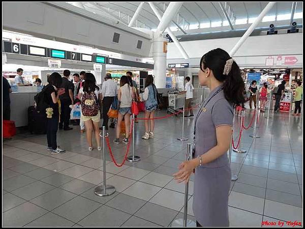 南九州Day5-7機場011.jpg
