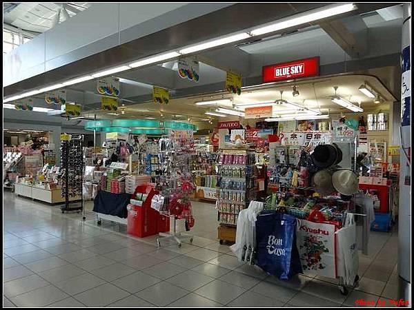 南九州Day5-7機場014.jpg