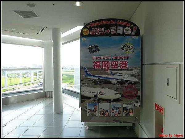 南九州Day5-7機場015.jpg
