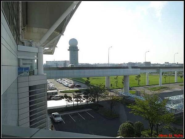 南九州Day5-7機場017.jpg