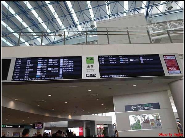 南九州Day5-7機場021.jpg