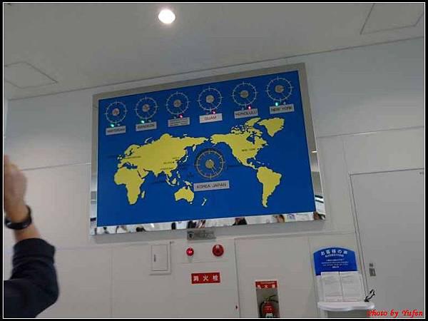 南九州Day5-7機場022.jpg