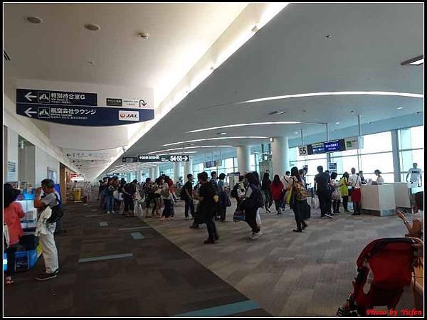 南九州Day5-7機場024.jpg