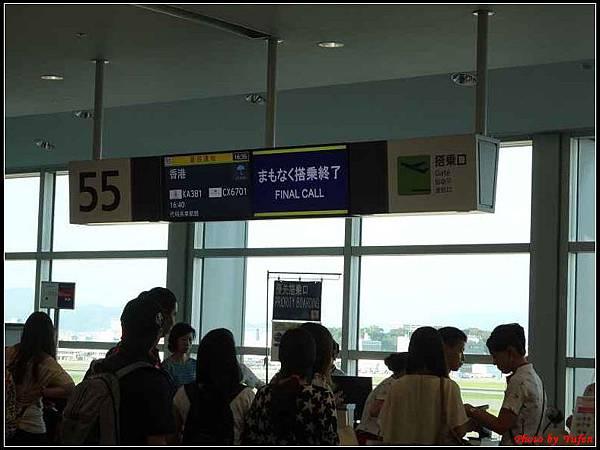 南九州Day5-7機場025.jpg