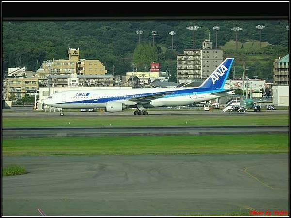 南九州Day5-7機場027.jpg
