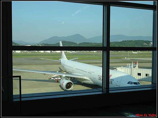 南九州Day5-7機場029.jpg