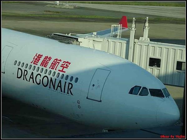 南九州Day5-7機場033.jpg