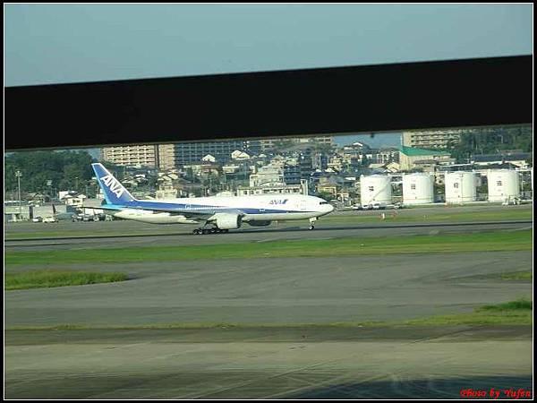 南九州Day5-7機場038.jpg