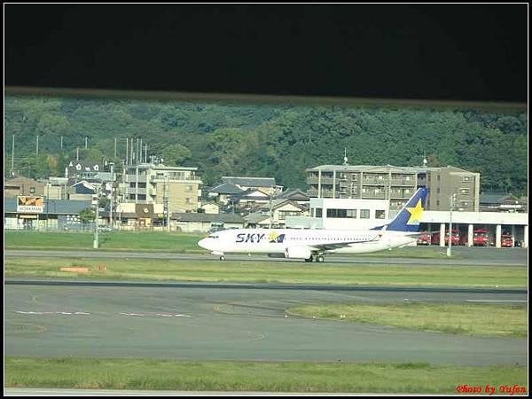 南九州Day5-7機場039.jpg