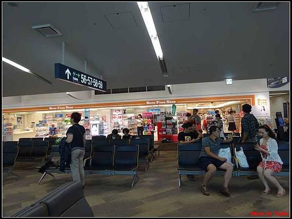 南九州Day5-7機場047.jpg