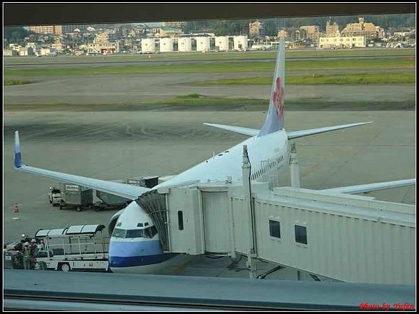 南九州Day5-7機場048.jpg