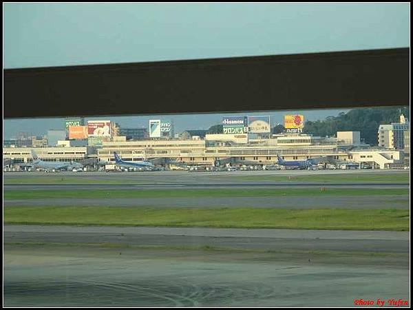 南九州Day5-7機場054.jpg