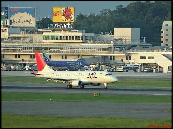 南九州Day5-7機場055.jpg