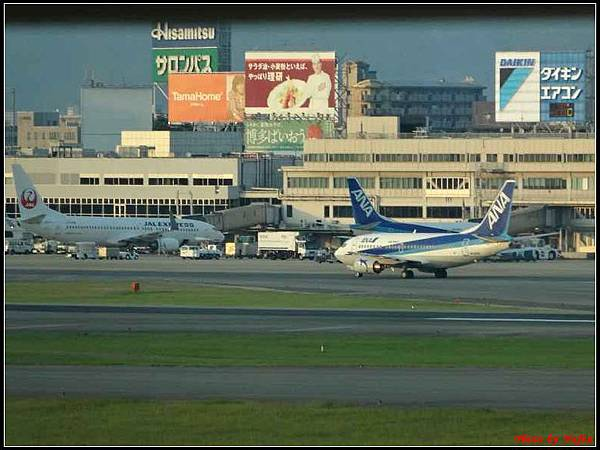 南九州Day5-7機場057.jpg