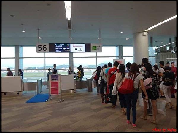 南九州Day5-7機場062.jpg