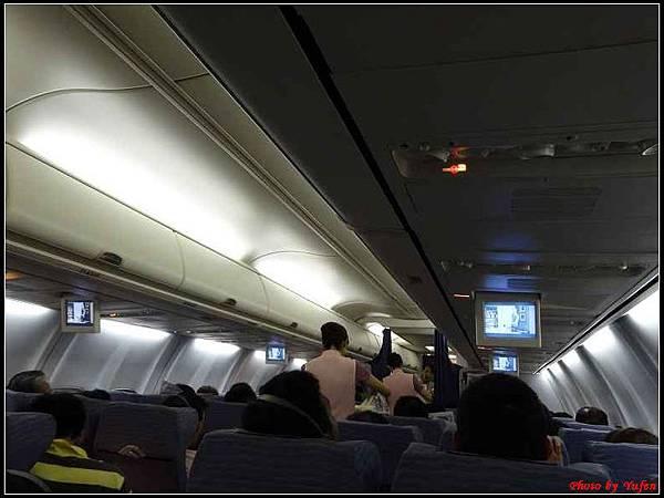 南九州Day5-7機場072.jpg