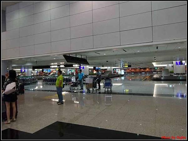南九州Day5-7機場096.jpg