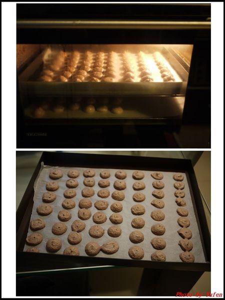 巧克力蛋白霜餅03.jpg