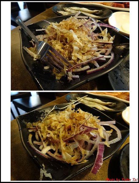 竹北-牛舞花燒肉屋08.jpg