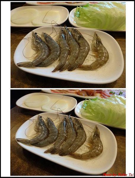 竹北-牛舞花燒肉屋12.jpg