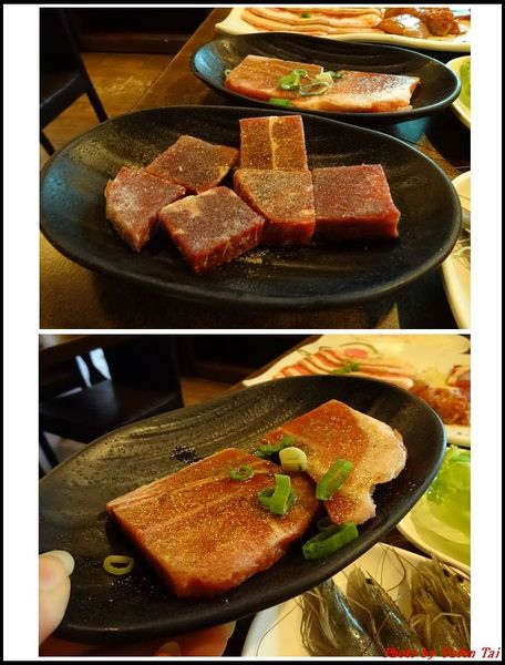 竹北-牛舞花燒肉屋15.jpg