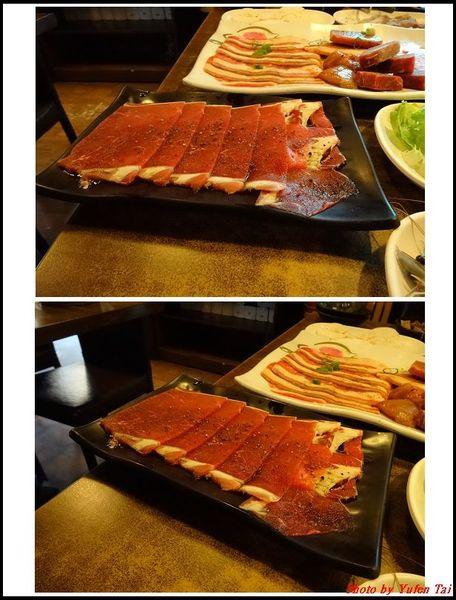 竹北-牛舞花燒肉屋17.jpg