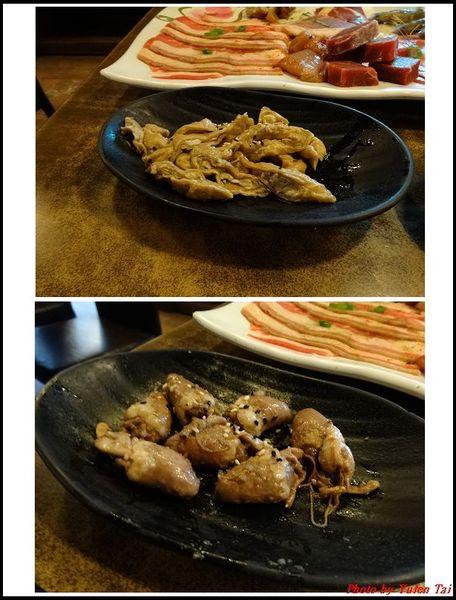 竹北-牛舞花燒肉屋21.jpg