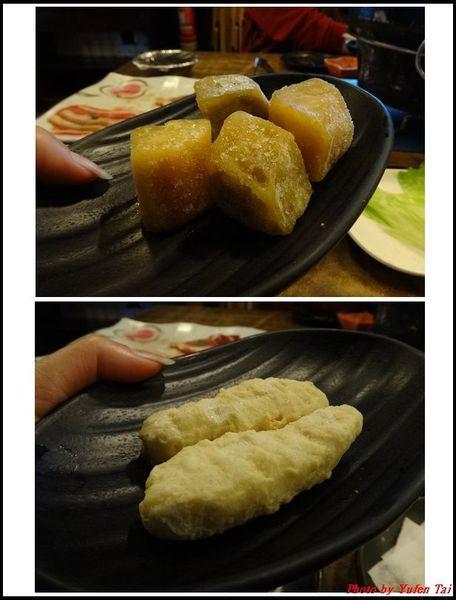 竹北-牛舞花燒肉屋23.jpg