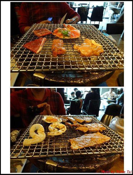 竹北-牛舞花燒肉屋24.jpg