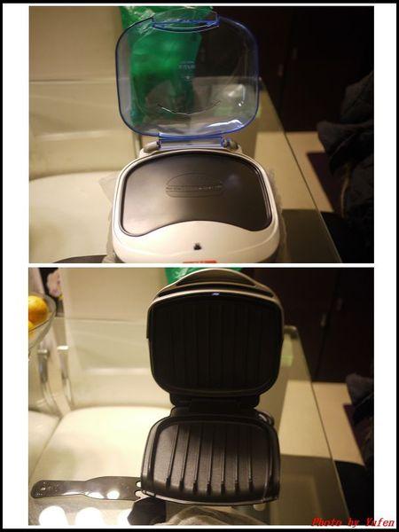 低脂健康煎烤器03.jpg