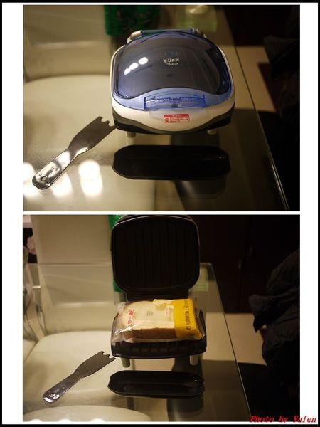 低脂健康煎烤器04.jpg