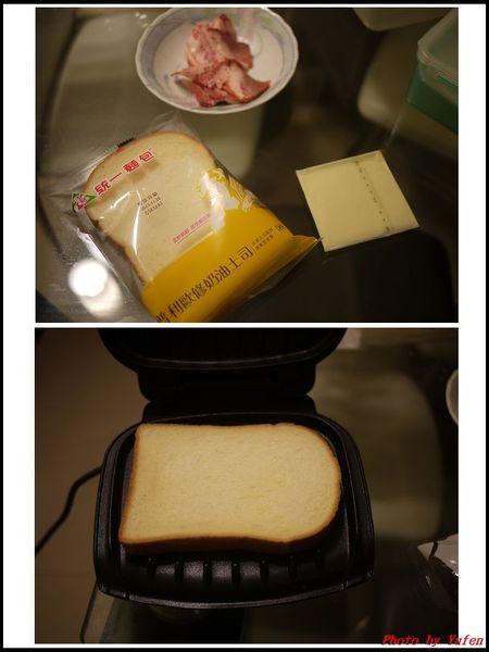 低脂健康煎烤器05.jpg