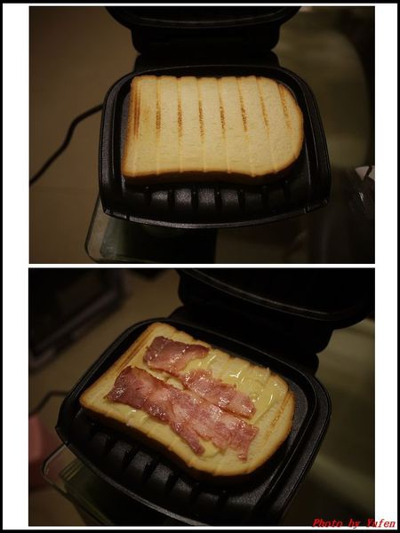低脂健康煎烤器06.jpg
