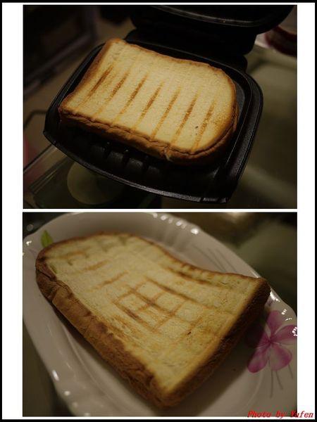 低脂健康煎烤器07.jpg