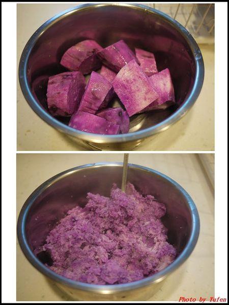 紫薯雙色吐司01.jpg