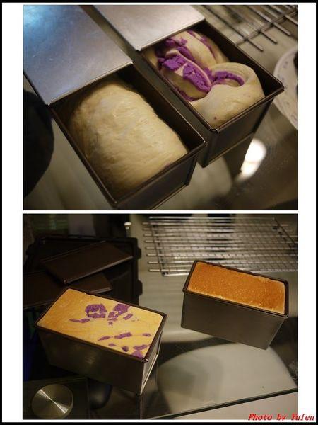紫薯雙色吐司05.jpg