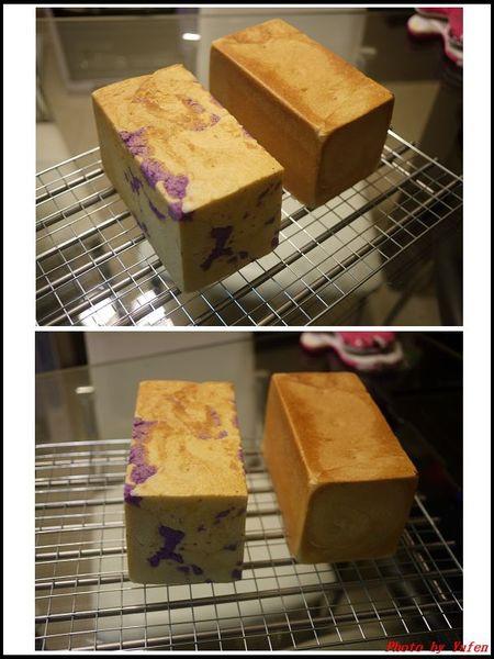紫薯雙色吐司06.jpg