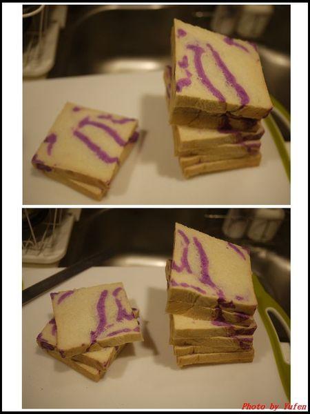 紫薯雙色吐司07.jpg