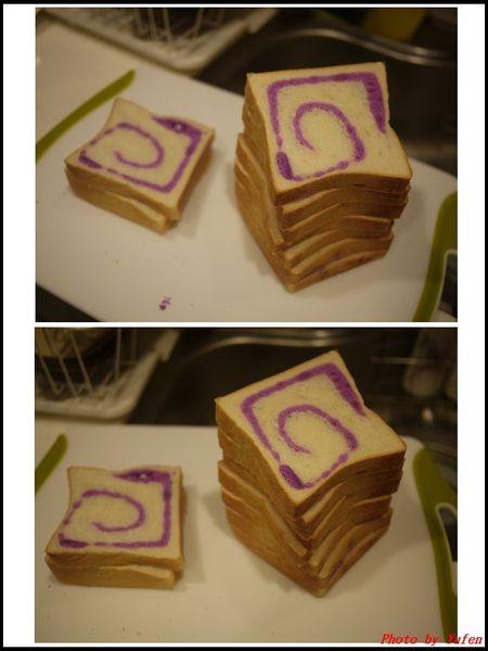 紫薯雙色吐司08.jpg