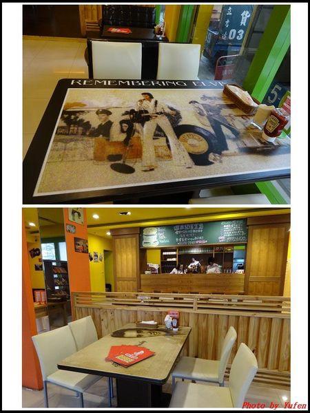 新竹-貓王美式餐廳04.jpg