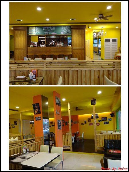 新竹-貓王美式餐廳05.jpg