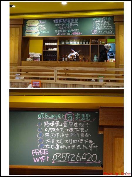 新竹-貓王美式餐廳18.jpg