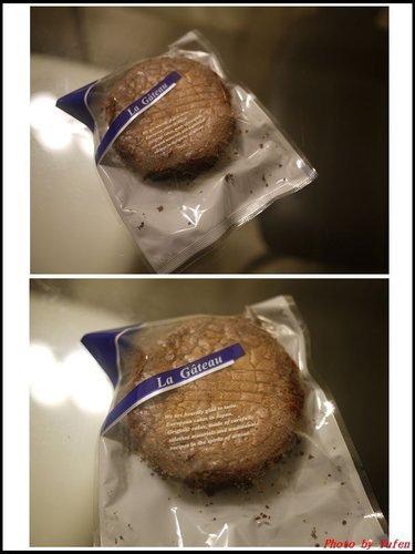 達利-布列塔尼酥餅&自製布列塔尼酥餅01.jpg